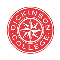 sexual assault lectures Dickinson